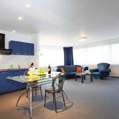 Centro Hotel Celler Tor 3* Стандартный номер с двуспальной кроватью
