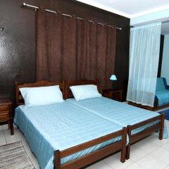 Отель Agua Viva комната для гостей
