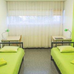 Academic Hostel спа фото 2