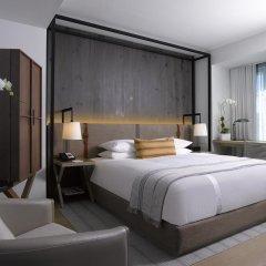 Hotel Victor 4* Улучшенный номер с различными типами кроватей фото 2