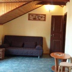 Отель Penaty Pansionat Люкс фото 19