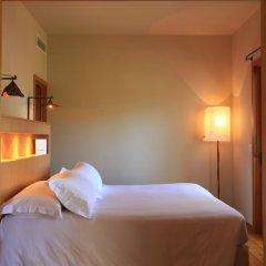 Отель Grand Hôtel De Cala Rossa Франция, Леччи - отзывы, цены и фото номеров - забронировать отель Grand Hôtel De Cala Rossa онлайн комната для гостей фото 5