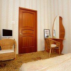 Hostel Feelin Стандартный номер с различными типами кроватей фото 6