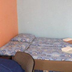 Hostel Kaktus комната для гостей фото 2