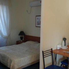 Гостиница Guesthouse Solnechnyiy Апартаменты с 2 отдельными кроватями фото 3