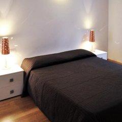 Отель BB Hotels Aparthotel Navigli 4* Апартаменты с различными типами кроватей фото 11