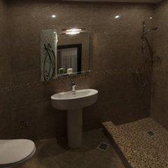 Мини-отель Мадо Номер Комфорт с различными типами кроватей фото 3