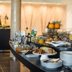 Отель Vila Gale Praia Португалия, Албуфейра - отзывы, цены и фото номеров - забронировать отель Vila Gale Praia онлайн питание фото 3