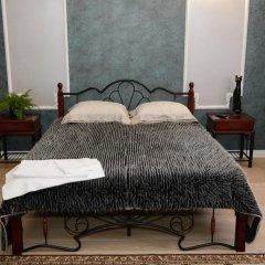 Гостиница Usadba Hotel в Оренбурге 1 отзыв об отеле, цены и фото номеров - забронировать гостиницу Usadba Hotel онлайн Оренбург комната для гостей фото 3