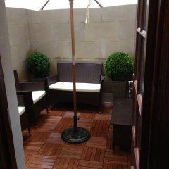 Отель Regency House 3* Представительский номер с различными типами кроватей фото 5