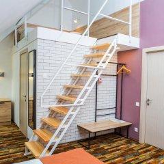 Гостиница Украина 3* Апартаменты с двуспальной кроватью фото 9