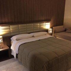Hotel Smeraldo 3* Улучшенный люкс фото 7