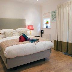 Отель Sea Spray Великобритания, Брайтон - отзывы, цены и фото номеров - забронировать отель Sea Spray онлайн детские мероприятия фото 2