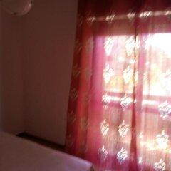 Отель Appartamenti Primula Uno Сильви удобства в номере