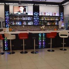 Isla Apart Турция, Мармарис - 3 отзыва об отеле, цены и фото номеров - забронировать отель Isla Apart онлайн гостиничный бар