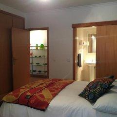 Отель Casa Che комната для гостей фото 2
