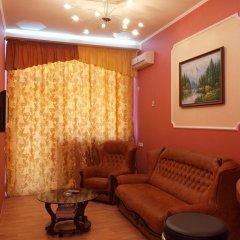 Отель Private Residence Osobnyak 3* Люкс повышенной комфортности фото 3