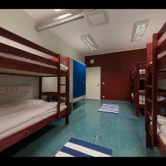 Отель United Backpackers Hostel Эстония, Таллин - отзывы, цены и фото номеров - забронировать отель United Backpackers Hostel онлайн комната для гостей фото 2