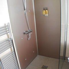 The Salisbury Hotel 4* Стандартный номер с двуспальной кроватью фото 18