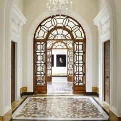 Отель Palazzo Montemartini 5* Полулюкс с различными типами кроватей фото 4
