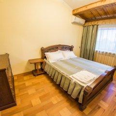 Гостиница Kamchatka Guest House Апартаменты с различными типами кроватей фото 5