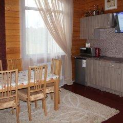 Гостиница Country House Soliger в номере