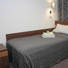 Гостиница На Старом Месте комната для гостей фото 3