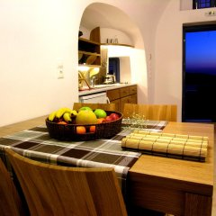 Отель Gabbiano Apartments Греция, Остров Санторини - отзывы, цены и фото номеров - забронировать отель Gabbiano Apartments онлайн в номере