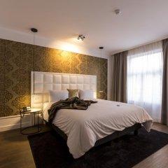 Отель Rubens-Grote Markt Бельгия, Антверпен - 1 отзыв об отеле, цены и фото номеров - забронировать отель Rubens-Grote Markt онлайн комната для гостей фото 2