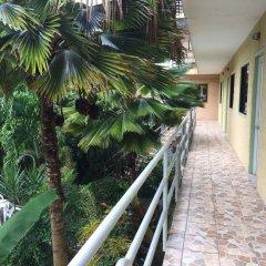Отель Aparta Hotel Bruno Доминикана, Бока Чика - отзывы, цены и фото номеров - забронировать отель Aparta Hotel Bruno онлайн фото 4