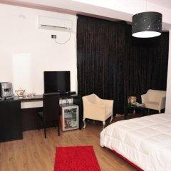 Hotel Ejna удобства в номере фото 2