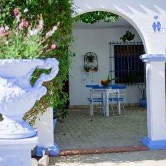 """Отель Alojamiento Rural """"El Charco del Sultan"""" Испания, Кониль-де-ла-Фронтера - отзывы, цены и фото номеров - забронировать отель Alojamiento Rural """"El Charco del Sultan"""" онлайн помещение для мероприятий"""