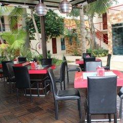 Отель Grand City Hotel Cancun Мексика, Канкун - отзывы, цены и фото номеров - забронировать отель Grand City Hotel Cancun онлайн питание фото 3