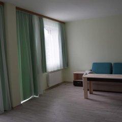 Апартаменты Borovets Holiday Apartments Студия фото 6