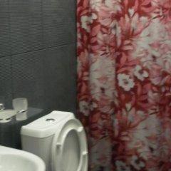 Императрица Гостевой Дом Сочи ванная