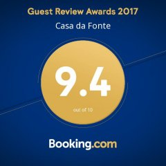 Отель Casa da Fonte Португалия, Ламего - отзывы, цены и фото номеров - забронировать отель Casa da Fonte онлайн спортивное сооружение