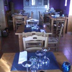 Отель Borgo degli Elfi Италия, Саурис - отзывы, цены и фото номеров - забронировать отель Borgo degli Elfi онлайн питание фото 3