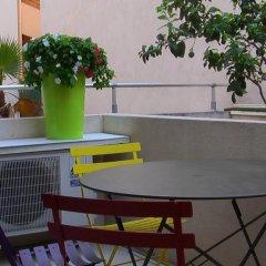Отель ACCI Cannes Palazzio Франция, Канны - отзывы, цены и фото номеров - забронировать отель ACCI Cannes Palazzio онлайн фото 3