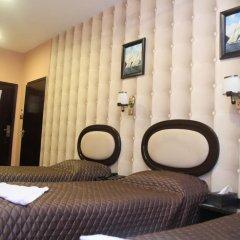 Grand Sina Hotel Стандартный номер с различными типами кроватей фото 11