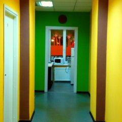 Hostel Brigit Na Ladojskoy в номере