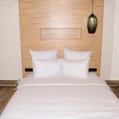 Отель Nairi SPA Resorts 4* Апартаменты с различными типами кроватей фото 27