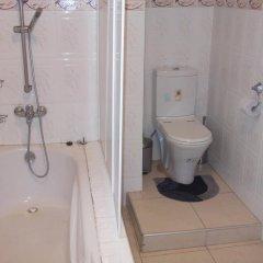 Отель Negolodge Апартаменты с различными типами кроватей фото 12