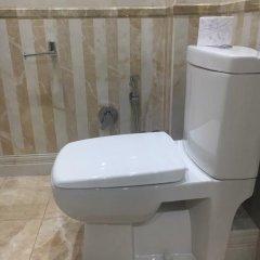 Апартаменты Luxe Apartment at North Avenue Ереван ванная фото 2