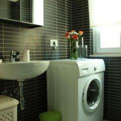 Отель Appartamenti Porto Recanati Порто Реканати ванная фото 2