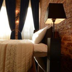 Nine Istanbul Hotel Турция, Стамбул - отзывы, цены и фото номеров - забронировать отель Nine Istanbul Hotel онлайн в номере