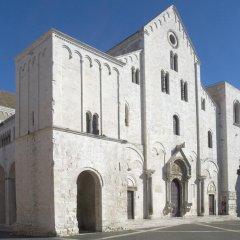 Отель B&B Due Passi dal Borgo Antico Студия фото 8