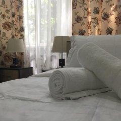 Отель Central Hostel Bishkek Кыргызстан, Бишкек - отзывы, цены и фото номеров - забронировать отель Central Hostel Bishkek онлайн комната для гостей фото 3