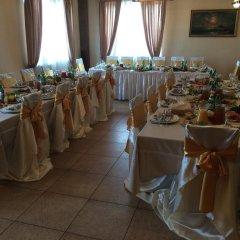 Гостиница Грант Украина, Подворки - отзывы, цены и фото номеров - забронировать гостиницу Грант онлайн помещение для мероприятий