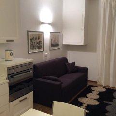 Отель Appartamento con Vista Италия, Кьянчиано Терме - отзывы, цены и фото номеров - забронировать отель Appartamento con Vista онлайн в номере фото 2