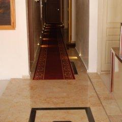 Selimiye Hotel интерьер отеля фото 2